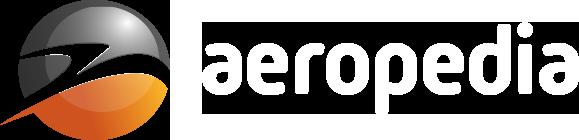 Aeropedia