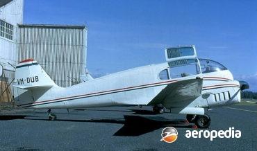 AERO 45 and 145